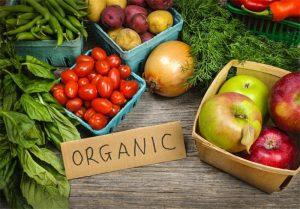 کشاورزی ارگانیک در ایران ـ بخش سوم