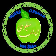 ایران سلویٰ